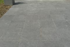 terras basalt detail