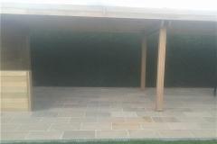 terras kandla tegels