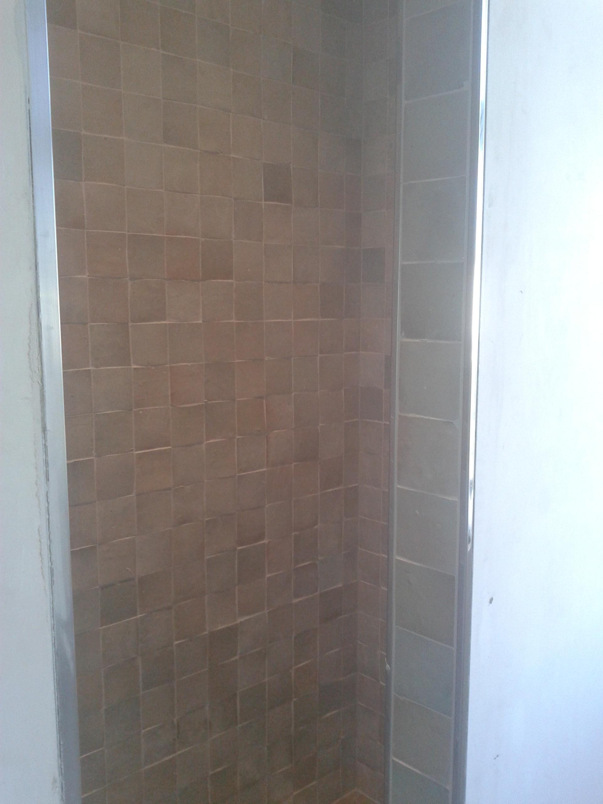 badkamer-inloopdouche-zelliges-blanc