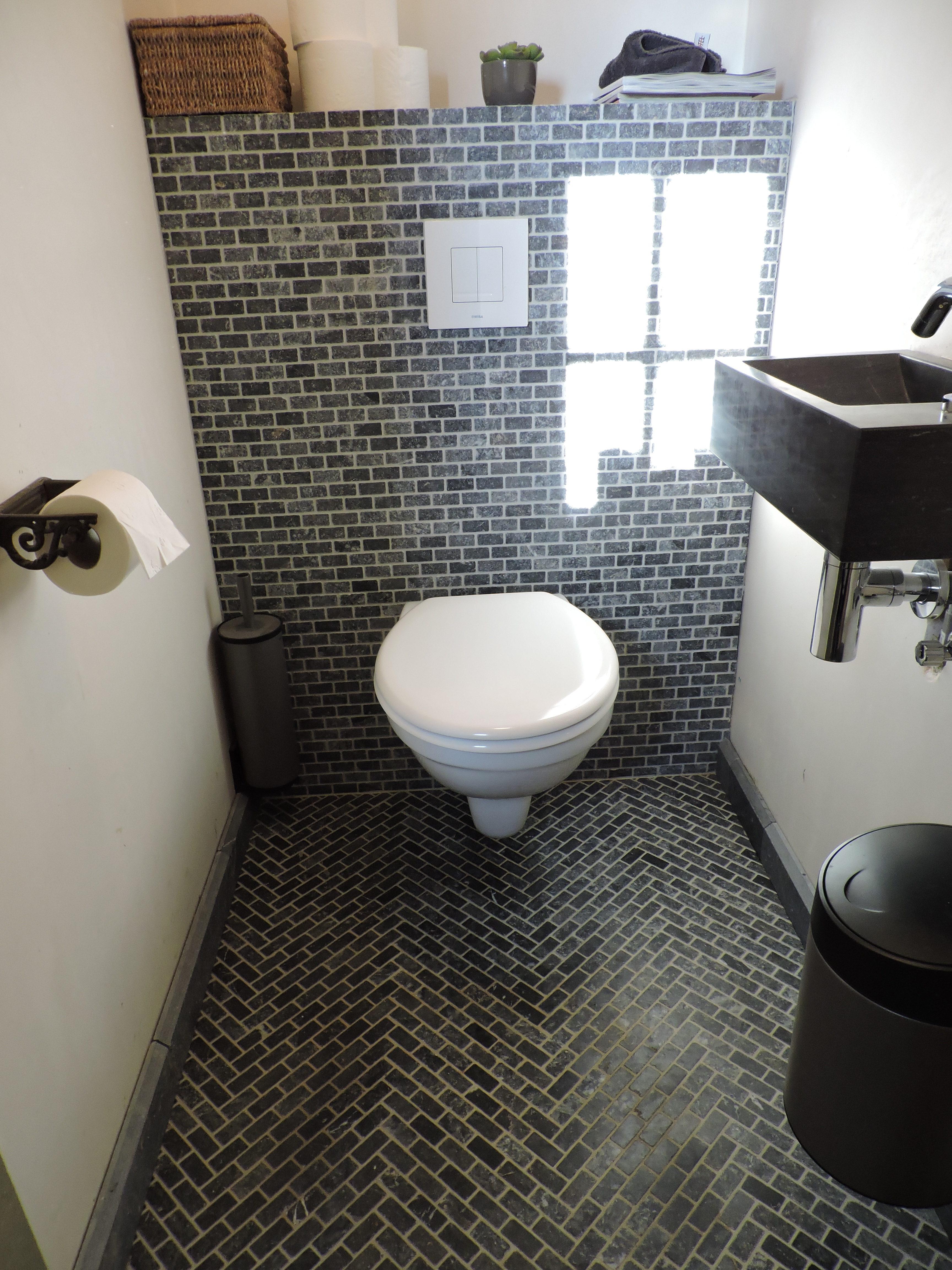 wand-arduin-mozaïek-toilet-e1484856307642